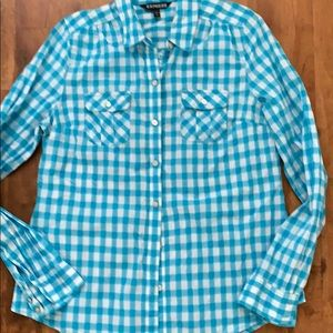 Express Tops - Express shirt for women